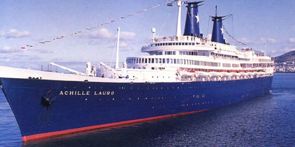 achille-lauro-cruise-ship-terrorism-hijacking-forensic-engineering-international-bill-tobin