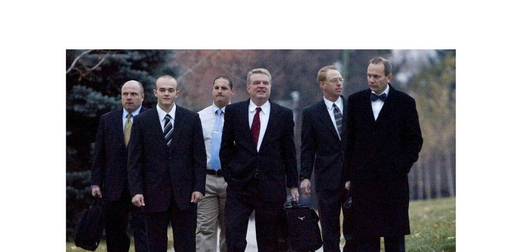 blackwater-personnel-forensic-engineering-international-william-tobin
