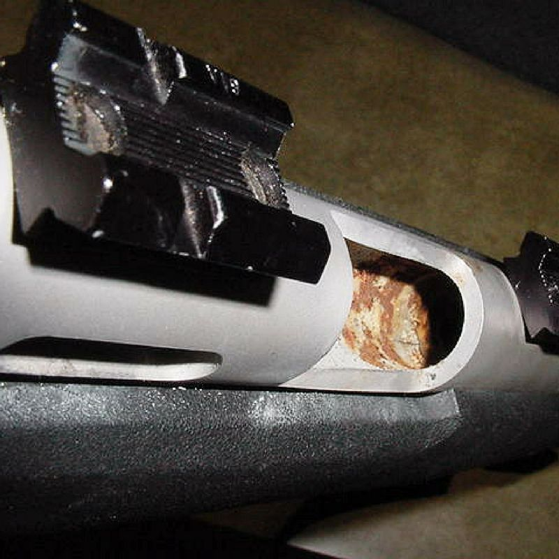 firearm-corrosion-receiver-rifle-metallurgy-services-forensic-engineering-international-tobin