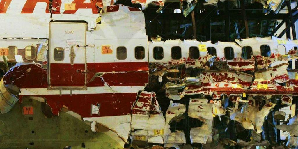 forensic-cases-twa-flight-800-forensic-engineering-international-william-tobin