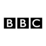 Forensic Engineering International BBC Logo Featuring William Tobin