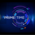 Forensic Engineering International Primetime Live Logo Featuring William Tobin