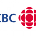 forensic engineering international william tobin CBC Canada logo