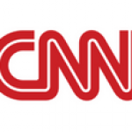 Forensic Engineering International CNN Logo Featuring William Tobin