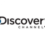 Forensic Engineering International Discovery Channel Logo Featuring William Tobin