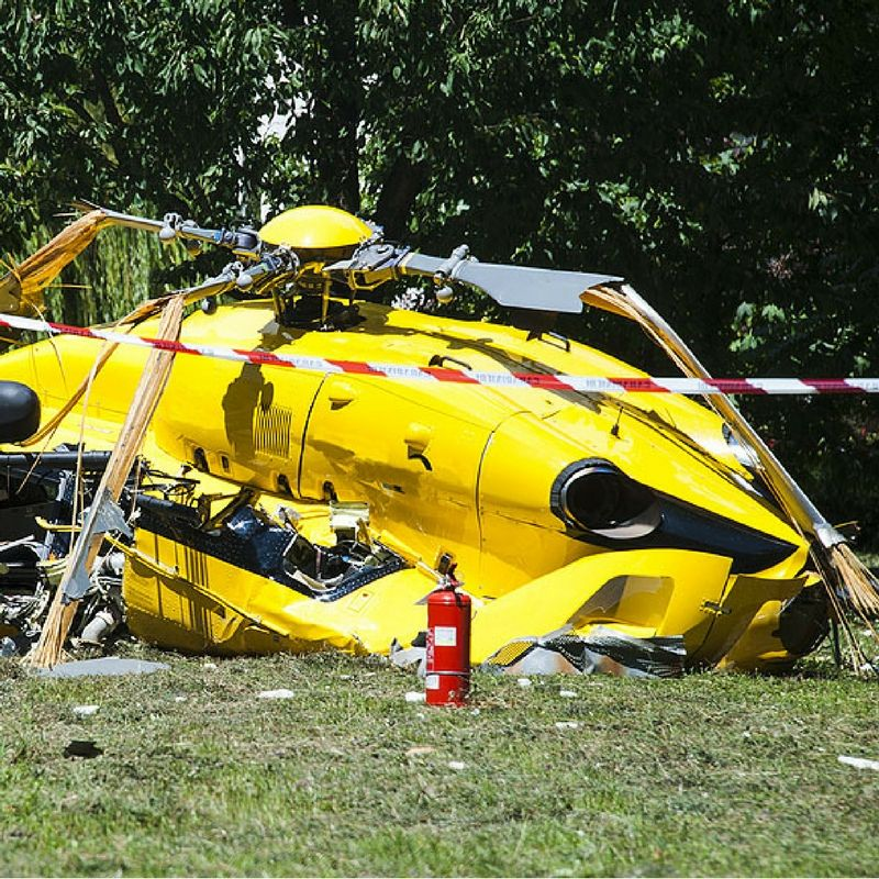 helicopter-crash-investigation-william-tobin-forensic-engineering-international-metallurgy