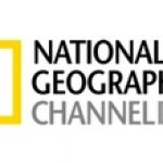 national-geographic-logo-forensic-engineering-international-william-tobin2