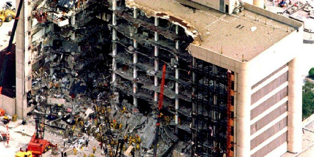 oklahoma-city-bombing-forensic-engineering-international-william-tobin