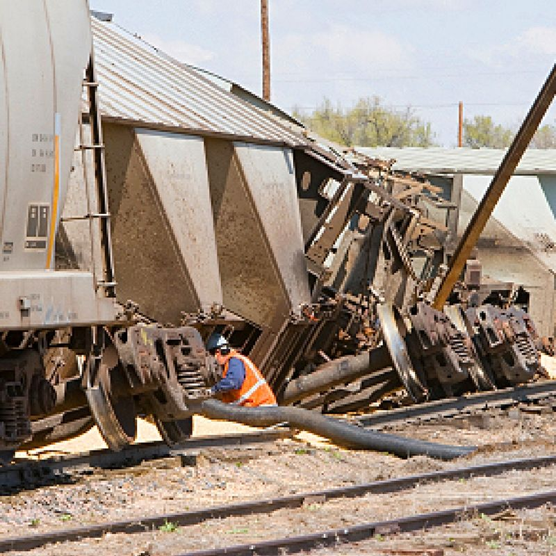 rail-disaster-investigation-william-tobin-forensic-engineering-international-metallurgy-services