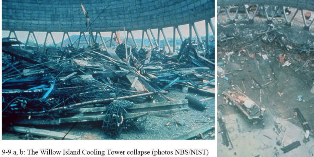 scaffold-collapse-willow-island-forensic-cases-forensic-engineering-international-william-tobin