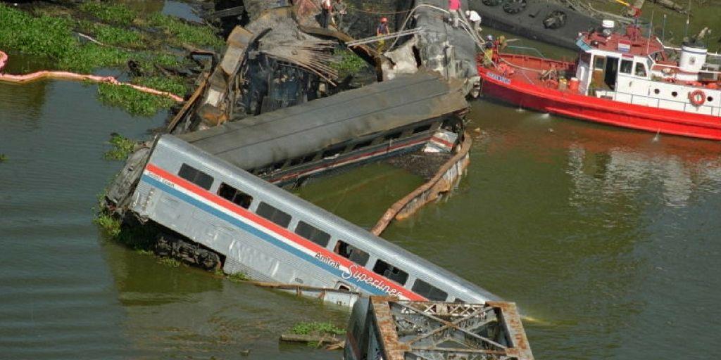 train-derailment-sunset-limited-forensic-engineering-international-william-tobin