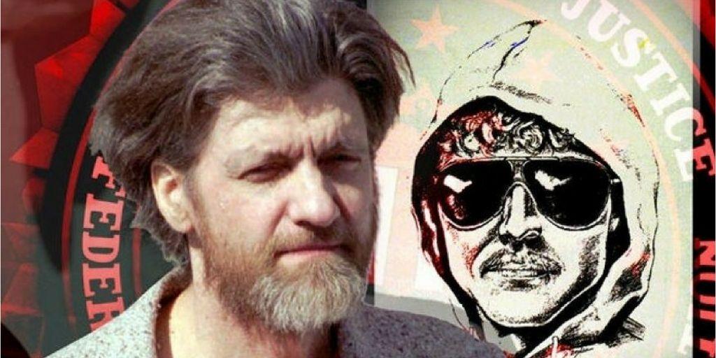 unabomber-ted-kaczynski-forensic-engineering-international-william-tobin