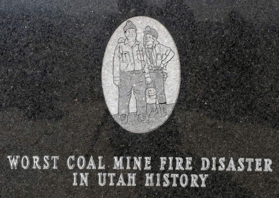 wilberg-coal-mine-disaster-explosion-forensic-engineering-international-william-tobin